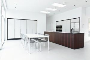 Kolding køkken og bad center