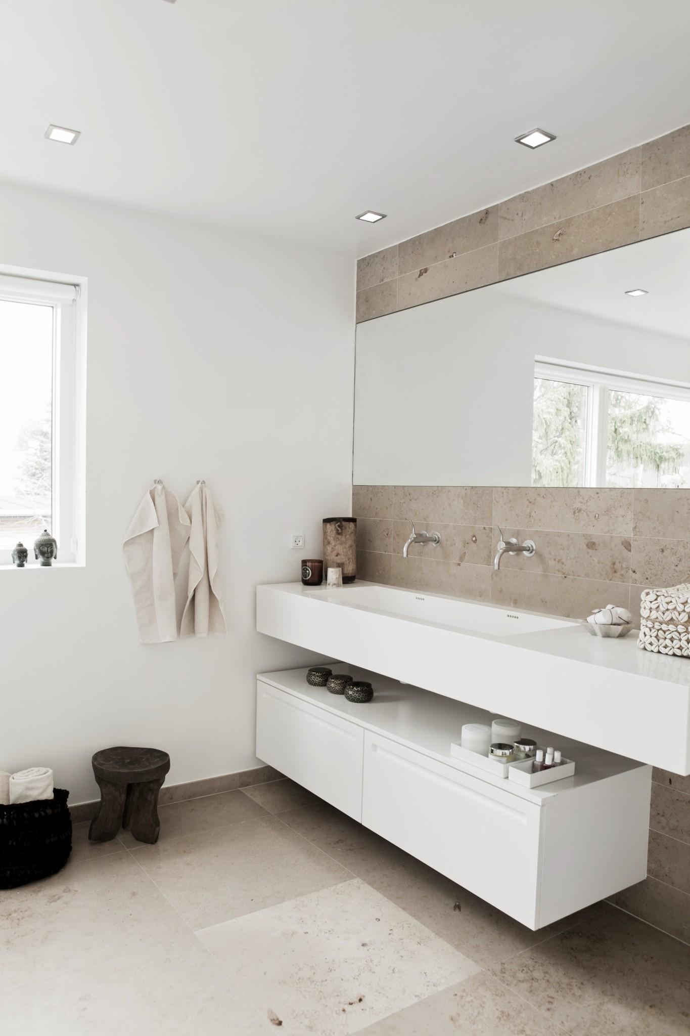 Kolding Køkken & Badcenter har Kolding største badeværelses udstilling